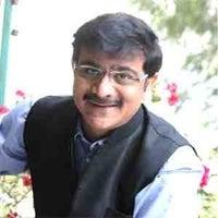 Ajay Batra