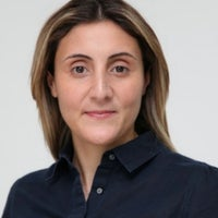 Pamela Chikhani