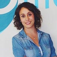 Montserrat Zamora | Earned Media Co-Director en T2O media