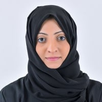 Malak Al-Habib