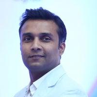 Gaurava Yadav