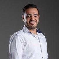 Ammar Al Raees