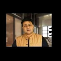 Rajeev Banerjee