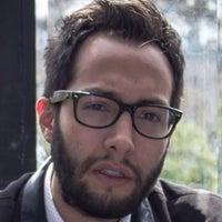 Allan Vazquez