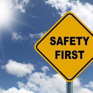 Worker Safety Is an Entrepreneurial Imperative
