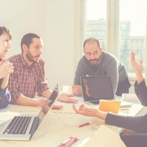 6 Mistakes That Rookie Leaders Make Which Can Cause Them To Fail