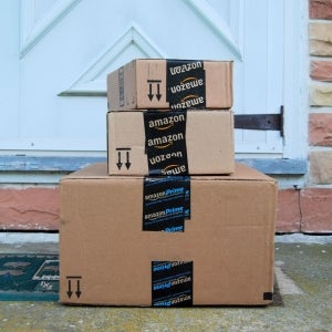 Amazon Seeks to Grow Profits and Perception With Second Annual Prime Day