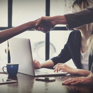 3 Ways for B2B Companies to Efficiently Retain Their Customers