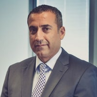 Raid Madiyeh