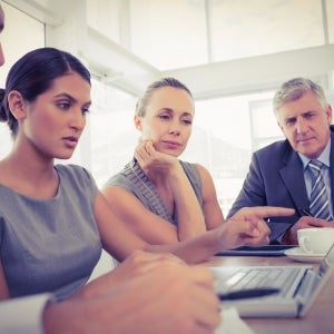 3 Touch Points to Better Engage a Multigenerational Workforce