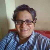 Dr Suryanil Ghosh