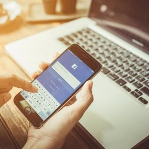 3 Tips To Grow Your Brand Using Facebook