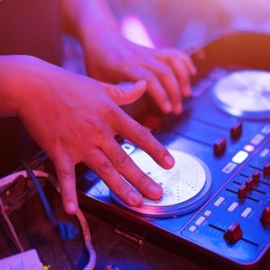 All I Really Need To Know About Business I Learned as a 12-Year-Old Disc Jockey