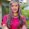 Cindy Roa Hernández