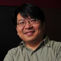 Daniel Wei-Chen Hong, MD