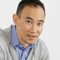 Dennis Yang
