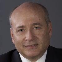 Ira Chaleff