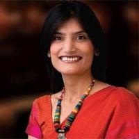 Shilpa Mahna Bhatnagar