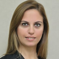 Ghada Abdelkader