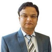 Kousik Bhattacharya