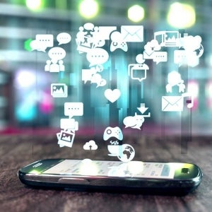 How Can App Makers Improve Revenue and Keep Users Engaged?