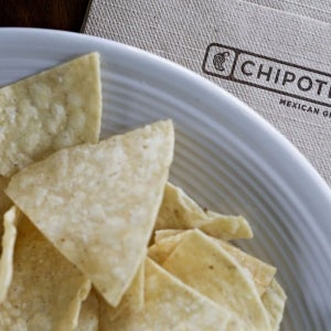 Chipotle's Loyalty Program Is Broken and Here's Why