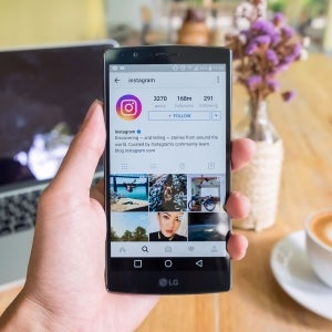 4 Reasons Why I'm Doubling Down on Instagram Stories and You Should Too
