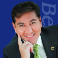 Miguel Angel Díaz Leo
