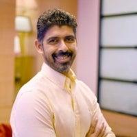 Arjun Pratap