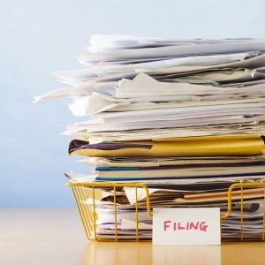 3 Tips for Keeping Your Books in Order Before the Holiday Season