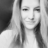 Elena Titova