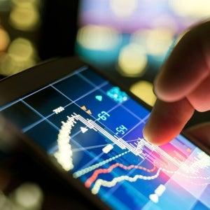 The 2 Ways Technology Will Revolutionize Offline Industries