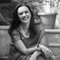 Shailja Dutt