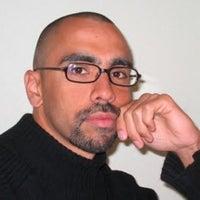Paul Campillo