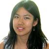Melissa Chu