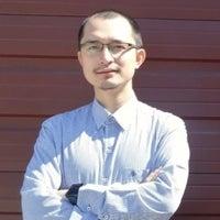 Mike Le