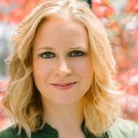 Natalie Lambert