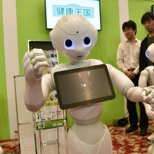 How to Avoid Being Redundant When the Robots Have Replaced Most of Us