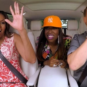 Apple Music Buys Hit 'Carpool Karaoke' for Digital TV Series