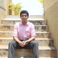 Abhilash Narahari
