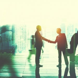 Why Your Next Sales Hire Also Needs to Be a Great Human Being