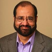 Dr. Ravi Mehrotra