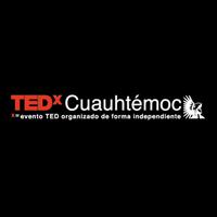 TEDxCuauhtémoc