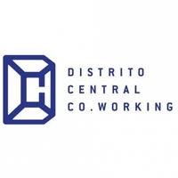 Distrito Central