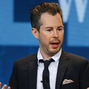 Google Ventures CEO Bill Maris Quits