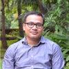 Vipin Pathak