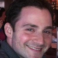 Darren Ratner