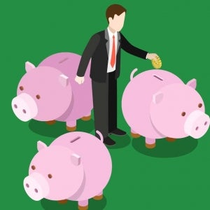 What We Can Expect for Equity Crowdfunding in the Year Ahead