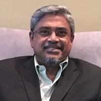 Gautam Sen Gupta