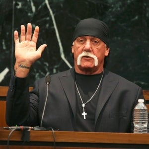 6 Lessons From the Demise of Gawker